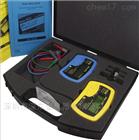 LCR40無源器件與DCA55半導體元件分析儀