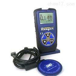 进口便携式多功能辐射检测仪