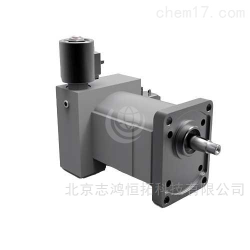 优势供应Ronzio电机马达风扇驱动电机