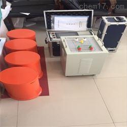 可租赁|35KV变频串联谐振试验装置