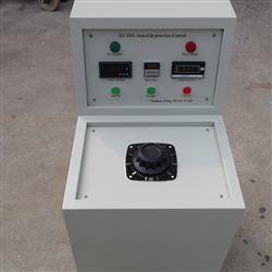 1000A电线品质检测仪专业定制