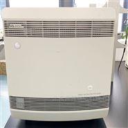 二手ABI7900实时荧光定量PCR仪