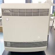 二手ABI7900實時熒光定量PCR儀