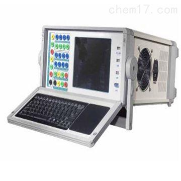 GOZ-902微机继电保护校验系统