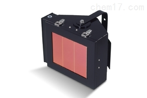 日本marktec非破坏性紫外线探伤灯E-150