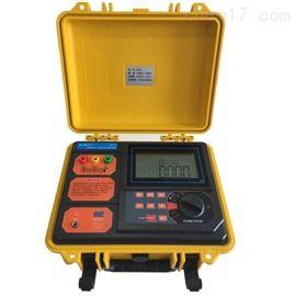 钳形接地电阻测试仪原装正品