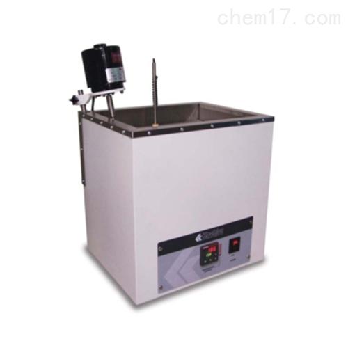 润滑脂铜片腐蚀测试仪