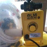 MiltonRoy米顿罗G系列机械隔膜泵特价优惠