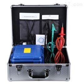 高压绝缘电阻测试仪可贴牌