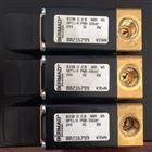 正品寶德0330防腐電磁閥burkert-216799黃銅