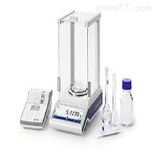 Entris® II BCE赛多利斯Entris® II基础型实验室天平