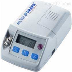 24小时脉搏波动态血压监测仪