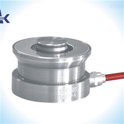 NHSY-ASS柯力NHSY型稱重傳感器