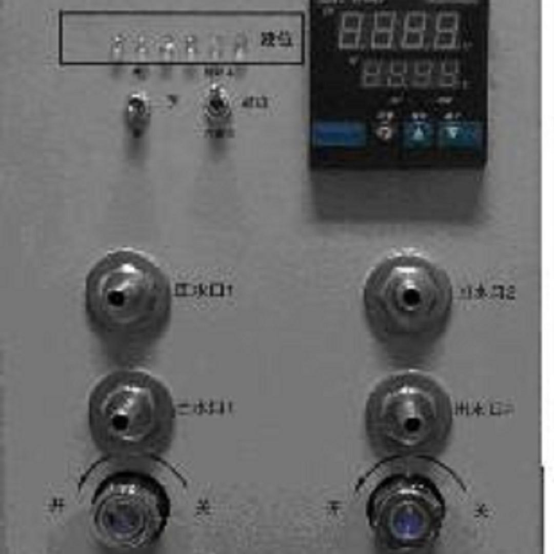 新型循环冷却水仪