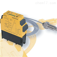 FM-IM系列德国图尔克TURCK信号处理器