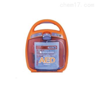 AED-2150日本光电除颤仪