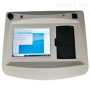 LB-G20光纤重金属水质检测仪
