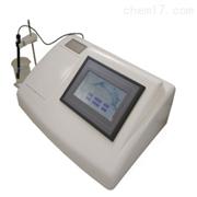 LB-017878参数自来水/污水检测仪
