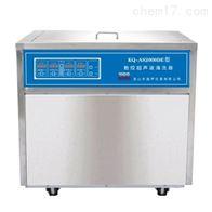 KQ-AS2000DE昆山舒美超声波清洗器