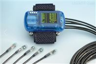 MSR147WD测量纺织品生理特性微型无线数据记录器