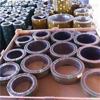 普陀区碳钢外环金属缠绕垫片现货销售
