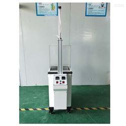 ZJ-BXGCJ不锈钢餐具耐腐蚀试验装置