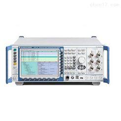 R&SCMW280无线综合测试仪