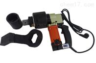 供應小型電動扭力槍50N.m 80N.m 120N.m