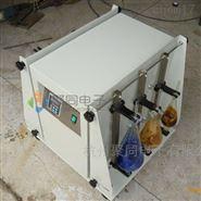 长春液液萃取装置JTLDZ-6底价促销
