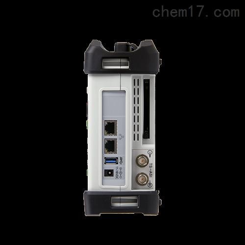 德力 S7200系列广播电视信号频谱分析仪