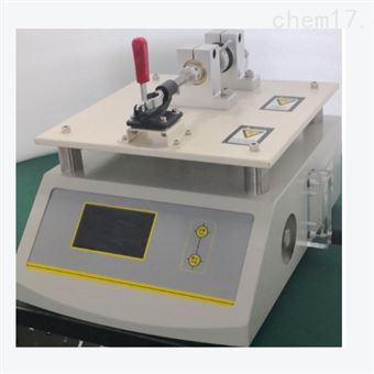 GPD-01医用外科口罩通气阻力测试仪