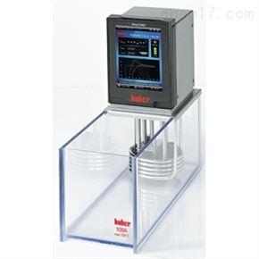 CC-108AHuber透明槽加热型循环器