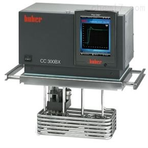 CC-300BX桥式恒温器
