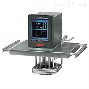 CC-200BXHuber桥式加热型循环器