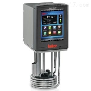 Huber浸入式恒温加热器