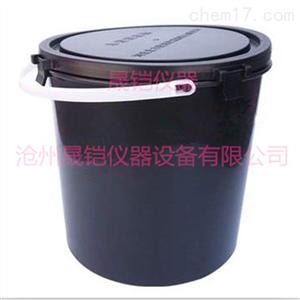 水泥留样桶  水泥取样桶试验仪
