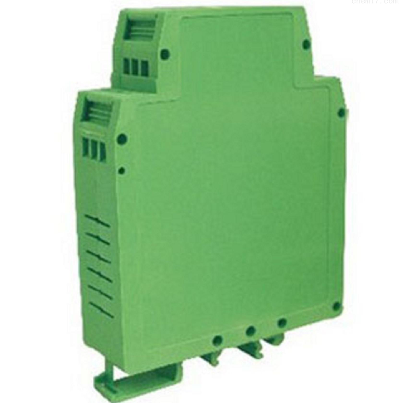 新型转模拟电流电压采集模块