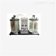 SH126-1全国包邮SH126润滑油泡沫测定仪