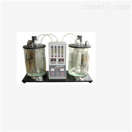 SH126-1全國包郵SH126潤滑油泡沫測定儀
