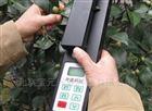 便携式叶面积测量仪/活体叶面测定仪