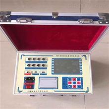 FST-8022 / 8022A智能断路器动特性测试仪
