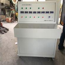 FVTA变压器综合测试台