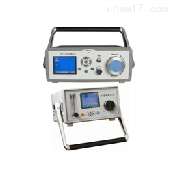 SX-8400型智能微水仪