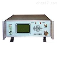 多功能SF6气体微水量校验仪