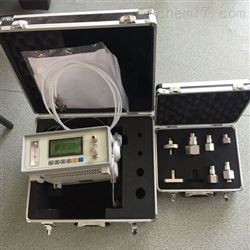 气体微量水分分析仪