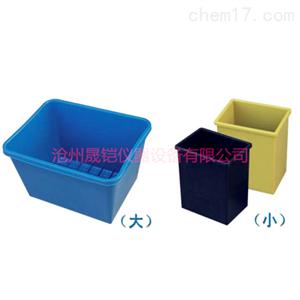 塑料水泥养护水槽试验仪