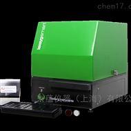 Freiberg-lexsyg smartlexsyg smart智能型释光仪--热释光/光释光