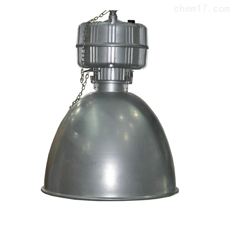 NGC9810节能型高顶灯海洋王三防工厂灯报价