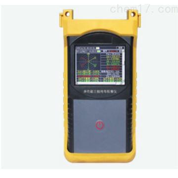 MG6000+ 多功能三相用电检查仪