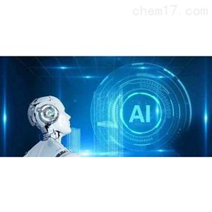 识别软件.人工智能机器视觉识别软件